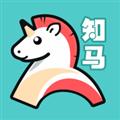 知马私塾 V1.1.1 安卓版