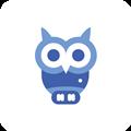 美印学宝 V1.0.6 安卓版
