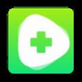 刀特医生APP|刀特医生 V1.0.7 安卓版 下载