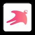 漫游超人 V1.0.03 安卓版
