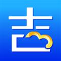 吉客云 V1.0.8 安卓版