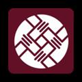 网律云 V1.5.2 安卓版