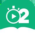 2号培训APP|2号培训 V1.2.0 安卓版 下载
