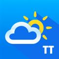 天气播报 V2.0.2 安卓版