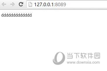 秋天Asp Net Server