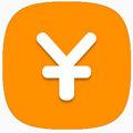 永信财务记账软件 V3.5 免费版