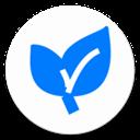长技APP|长技 V0.4.0 安卓版 下载