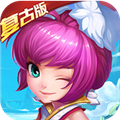 仙灵外传满V版 V1.0.0 苹果版