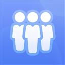 众人邦 V4.0.1 安卓版