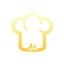 私厨菜谱 V2.2.0 安卓版