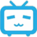 bilibili视频下载工具 V1.5.7 吾爱破解版