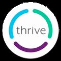 Thrive手机版|Thrive(助听器管理软件) V3.0.4 安卓版 下载