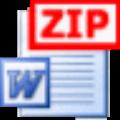 Batch Word Shrink Compactor