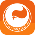 傲农OA V2.1.4 安卓版