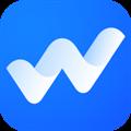 重庆市民通 V3.3.3 安卓最新版