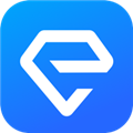 ENFI吾爱破解版 V1.5.0 安卓版