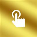 校掌圈 V1.4.1 安卓版
