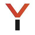 悠季云学院 V1.2.1 安卓版