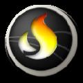 腾讯围棋 V1.90.511.8 官方PC版