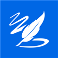 作家助手 V3.16.3 苹果版