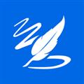作家助手电脑版 V3.18.0.1060 免费PC版