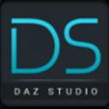 DAZ Studio