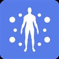 优翔健康 V1.0.1 安卓版