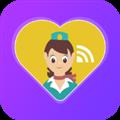 心耳在线 V1.0.6 安卓版