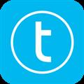 eteams一体化的移动办公云平台 V4.1.6 苹果版