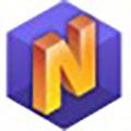 Midas NFX 2020 R1中文破解版 最新免费版
