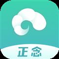 自在正念睡眠冥想 V1.2.2 安卓版