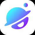 小世界语音 V1.0.4 安卓版