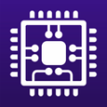 CPU-Z(CPU识别检测跑分工具) V1.79.1 中文免费版