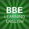 BBE六分钟 V4.1.5 安卓版