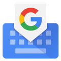 Google 键盘 V9.0.10.293644837 安卓版