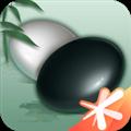 腾讯围棋APP V4.3.02 安卓官方版