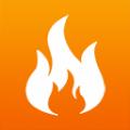 PowerMAX(拷机测试工具) V1.0.0 官方版
