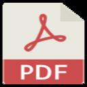 Free PDF Watermark Remover