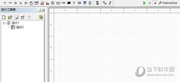 Multisim14.2破解版软件下载
