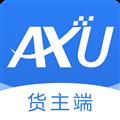 安迅物流货主端 V1.0.8 安卓版