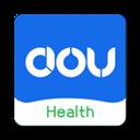 芸豆健康 V1.0.1 安卓版