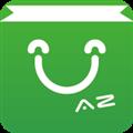 安智市场软件下载 V6.6.6 安卓版