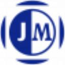 JMicron 670 Utility