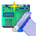 protel dxp V2020 免费破解版