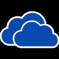 OneDrive电脑客户端 V20.064.0329.0008 最新免费版