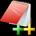 Editplus5.3免费注册码版 V5.3.3278 汉化免费版