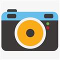 坐标相机APP V1.0 安卓版