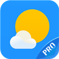 最美天气Pro V1.1.2 安卓版