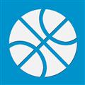 篮球教学助手 V4.1.4 安卓版