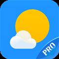 最美天气Pro免付费版 V1.1.2 安卓版